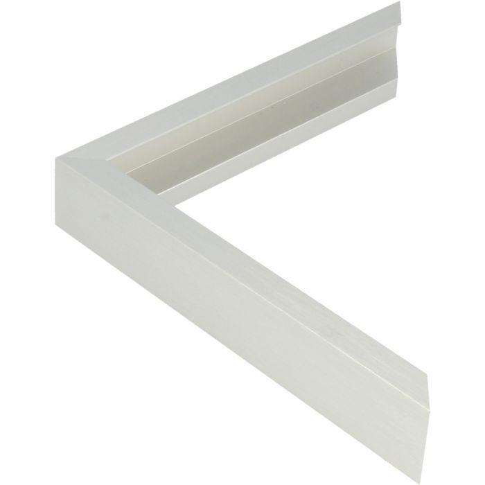 Aluminium lijsten profiel 450