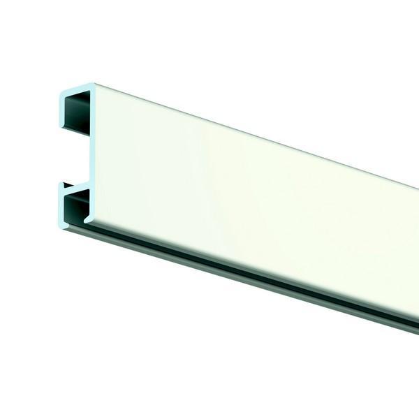 Ophangrails-verlichting  Artiteq