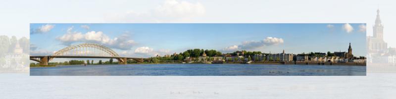 Foto~s  Nijmegen
