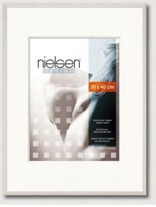 Nielsen Aluminium wissellijst C2