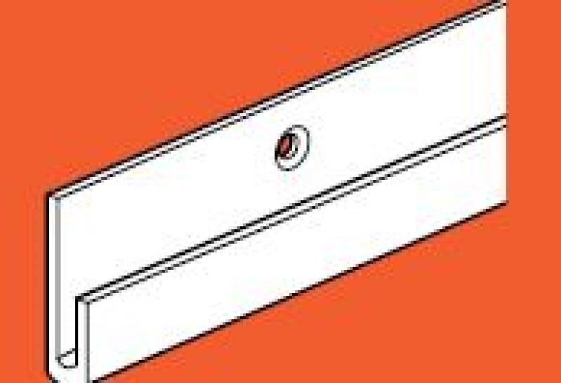 Ophangrail Plus