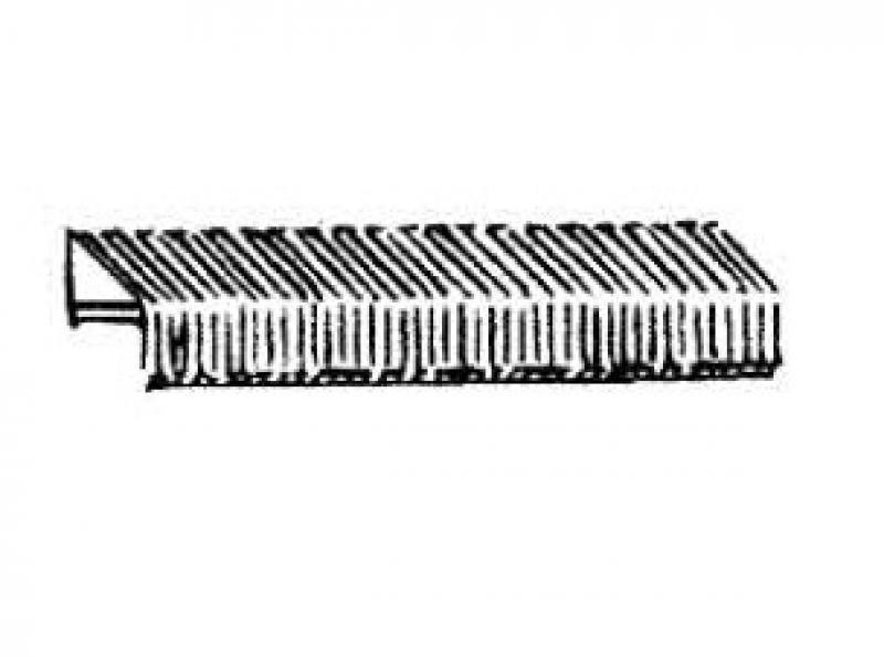 Pennen-Points-Lipjes-Nieten