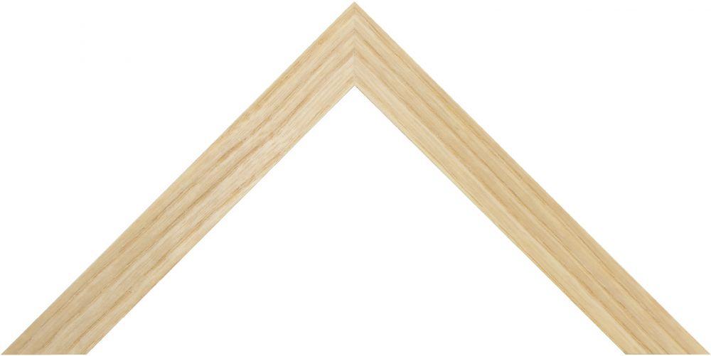 Wissellijst hout serie 210