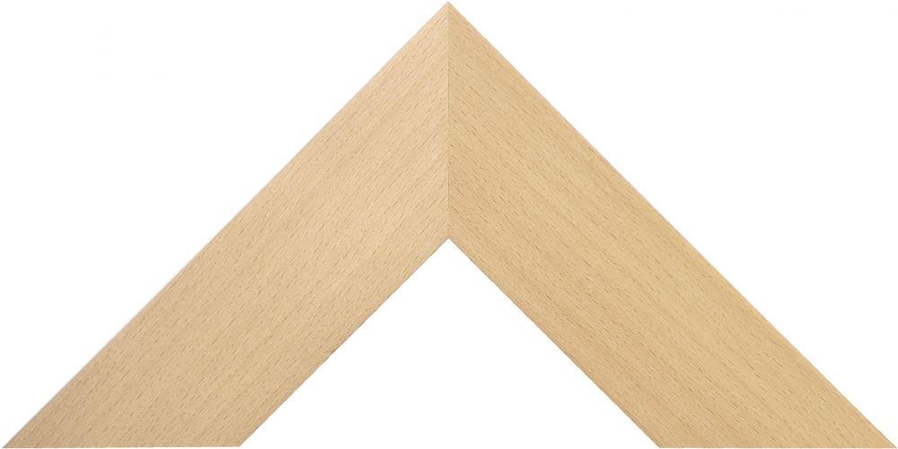 Wissellijst hout serie 215