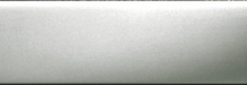 Aluminium lijst op maat Antraciet 15-006