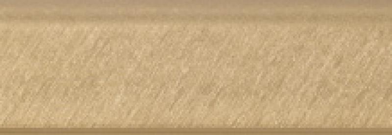 Aluminium lijst op maat Florentijns Amber-03-155