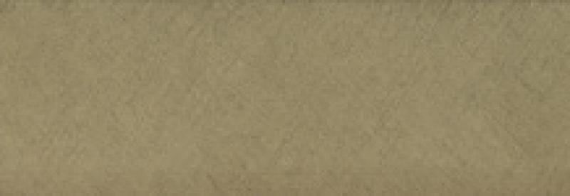 Aluminium lijst - NIELSEN - Profiel 97 - Florentijns Brons 2  97-167