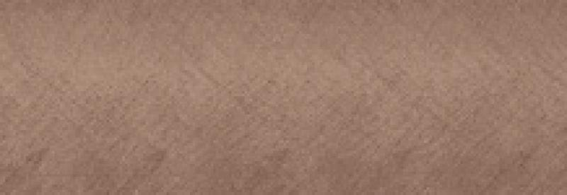 Aluminium lijst - NIELSEN - Profiel 97 - Florentijns Brons 97-152