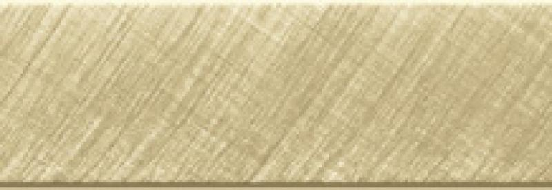 Aluminium lijst - NIELSEN - Profiel 51 - Florentijns Goud 51-151