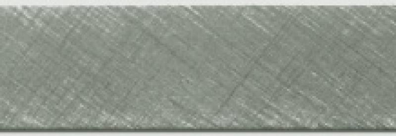Aluminium lijst op maat Florentijns Grijs 97-154