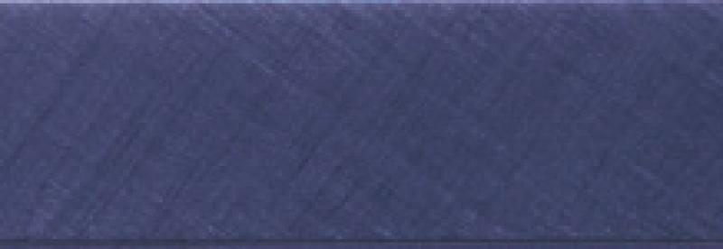 Aluminium lijst - NIELSEN - Profiel 97 - Florentijns Kobalt  97-168