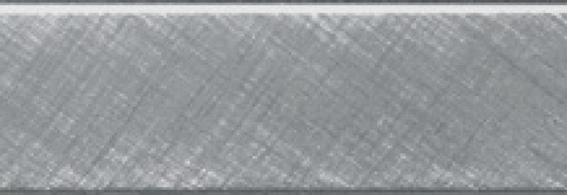 Aluminium lijst - NIELSEN - Profiel 51 - Florentijns Mat Zilver 51-149