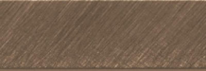 Aluminium lijst - NIELSEN - Profiel 51 - Florentijns Walnoot 51-165