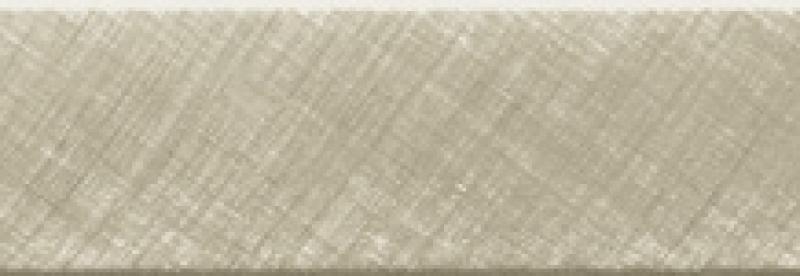 Aluminium lijst - NIELSEN - Profiel 97 - Florentijns Zilver 97-150