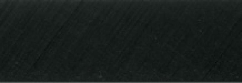 Aluminium lijst op maat Florentijns Zwart-03-156