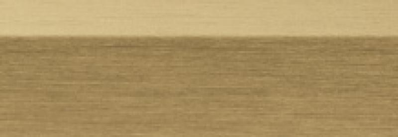 Nielsen Aluminium lijst op maat-Goud Structuur 11-317