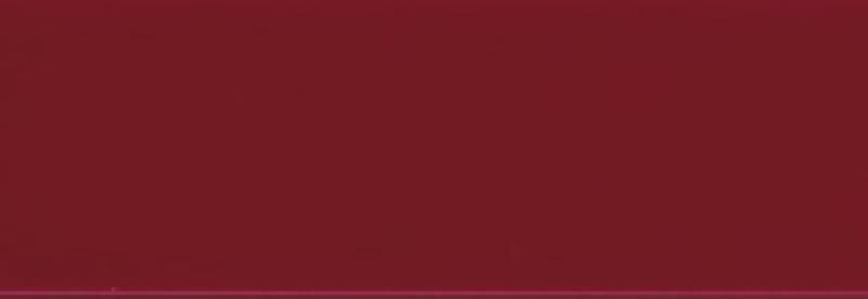 Aluminium lijst - NIELSEN - Profiel 15 - Hot cherryy 15-135