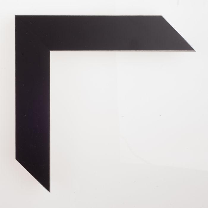 Houten lijst -  GRAMERCY - Black