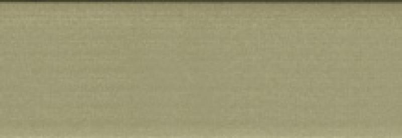 Aluminium lijst op maat Licht Brons 15-011