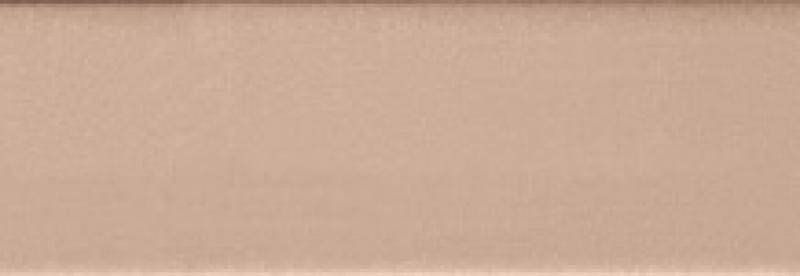 Aluminium lijst op maat Mat Brons 15-008