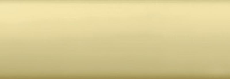 Aluminium lijst - NIELSEN - Profiel 62 - Mat Goud 62-002