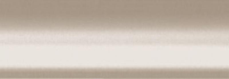 Aluminium lijst op maat Mat Sterling 15-013