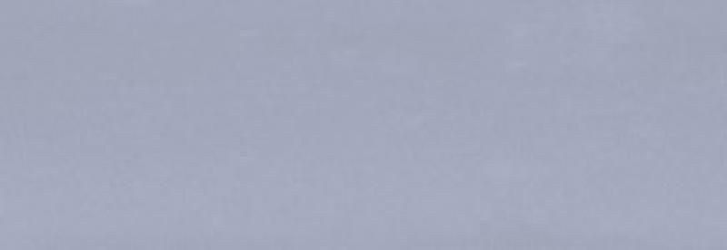 Aluminium lijst op maat Mat Tin 15-010