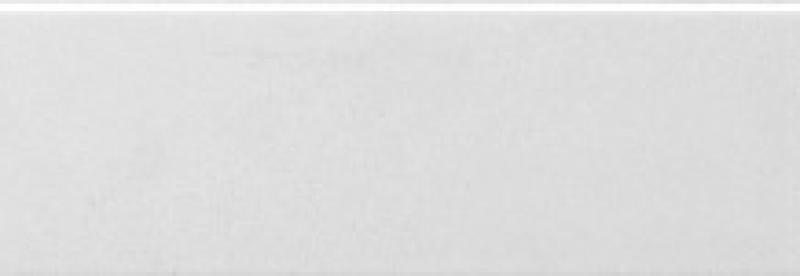Aluminium lijst - NIELSEN - Profiel 93 - Mat Wit 93-027