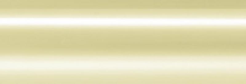 Aluminium lijst - NIELSEN - Profiel 15 - Pearl Gold 15-285