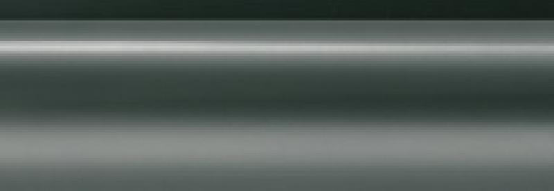 Aluminium lijst - NIELSEN - Profiel 15 - Pearl Grey 15-287