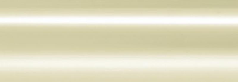 Aluminium lijst - NIELSEN - Profiel 15 - Pearl Mercury 15-286