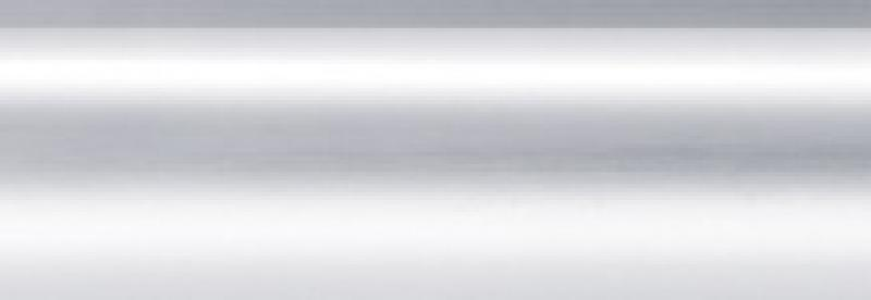Aluminium lijst - NIELSEN - Profiel 15 - Pearl Silver 15-284