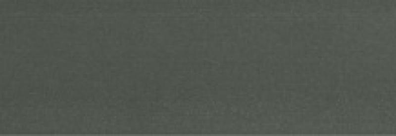 Nielsen Aluminium lijst op maat-Platina 11-019