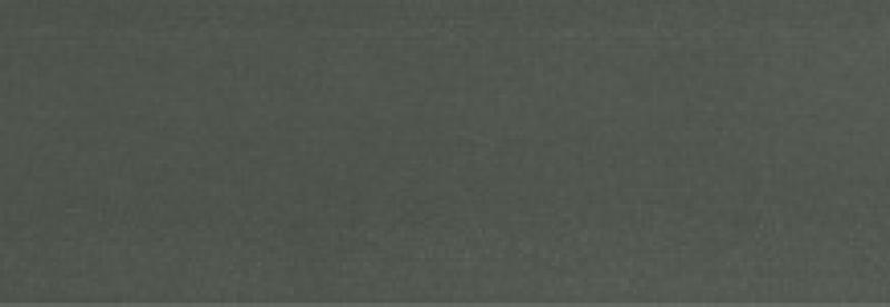 Aluminium lijst op maat Platina 15-019