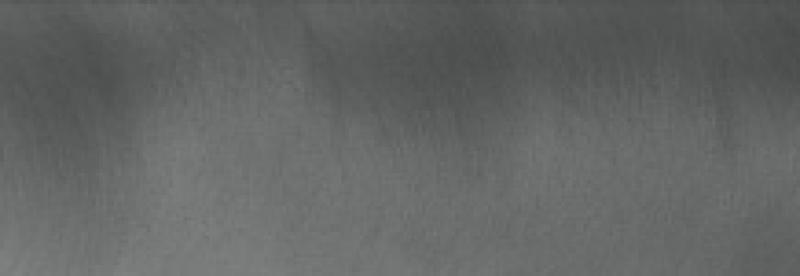 Aluminium lijst - NIELSEN - Profiel 79 - Staal 79-254