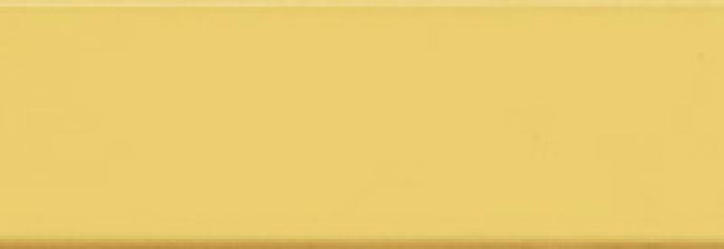 Aluminium lijsten op maat Tropical lemon