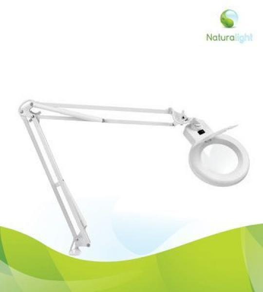 "Naturalight 5"" Loeplamp"