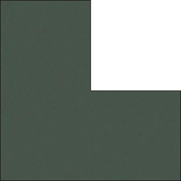 Artique Cypress a4132 (donker groen)