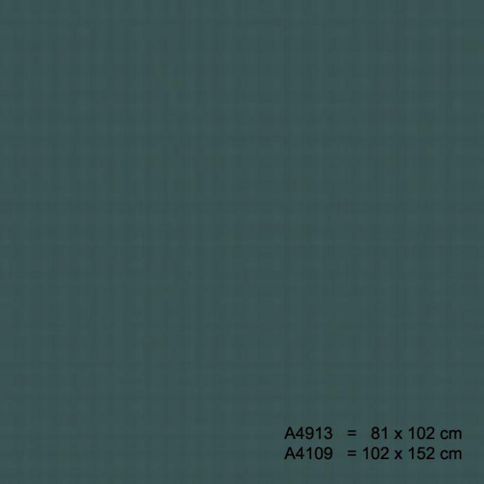 Artique Emerald (groen met structuur)      A4913