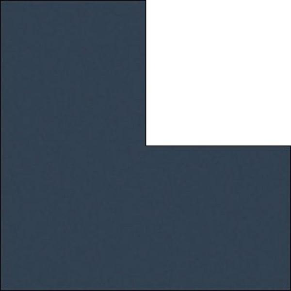 Artique Ink (grijs blauw) A4843