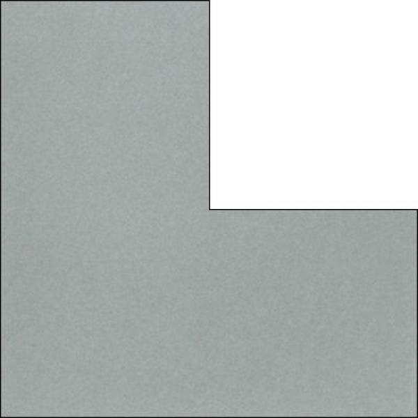 Artique Kent (grijs groen) A4869