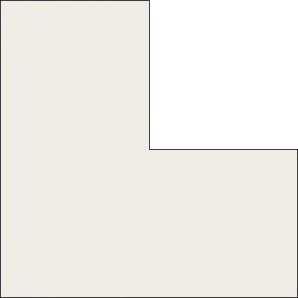 Artique Off White (gebroken wit)    a4902