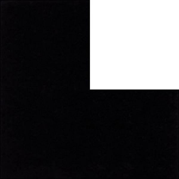 Artique Raven(zwart)  a4127-a4858