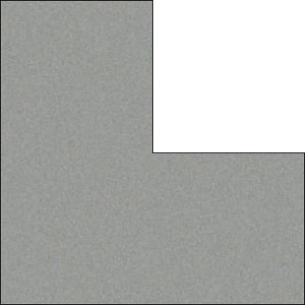 Artique Pewter a4125-a4960 licht grijs