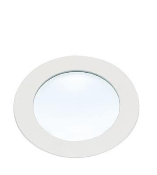 Ultra Slim extra XR lens
