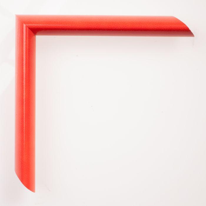 Houten lijst - LarsonJuhl - LUMINOSO - Peach 22 mm
