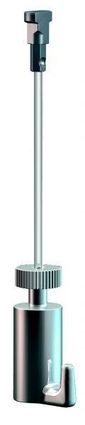 Set twiser 15 kg 150 cm