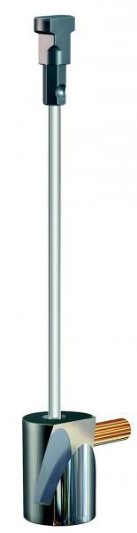 Set twister 5 kg 150 cm