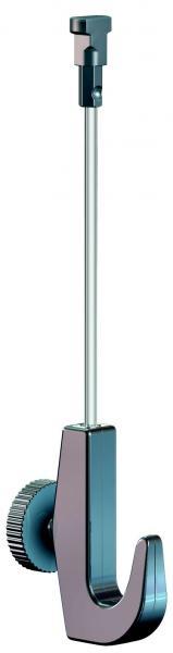 Set twister 7 kg 150 cm