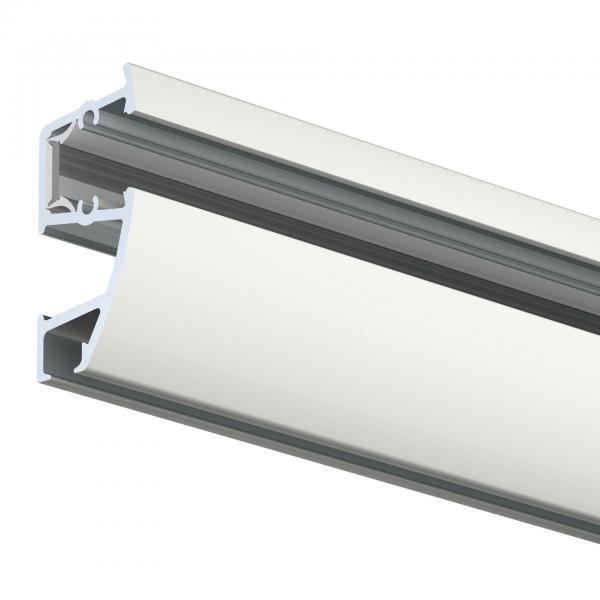 Combirail pro light 200 cm